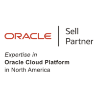 Syntax_Partner_Oracle-Sell-Partner