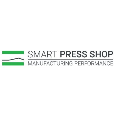 Smart Press Shop Wins SAP Innovation Award 2021 for Implementation Project with Syntax