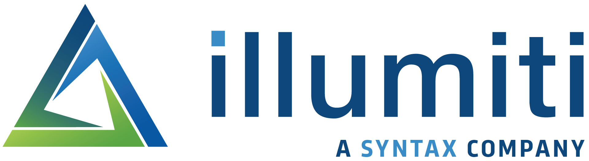 Syntax Acquires Illumiti to Expand Global SAP Functional Practice in North America